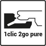 icon_1clic_2go_pure.jpg