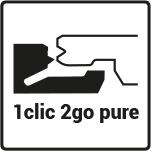 icon_1clic_2go_pure.jpg