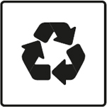 icon_recyclable.jpg