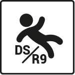 icon_slip_resistant.jpg