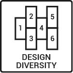 icon_60_panels.jpg