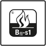 icon_fire_behaviour.jpg