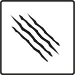 icon_scratch.jpg