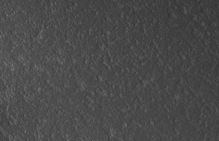 tiles_char_surface_textures.jpg