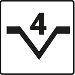 icon_v42.jpg