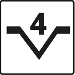 icon_v43.jpg