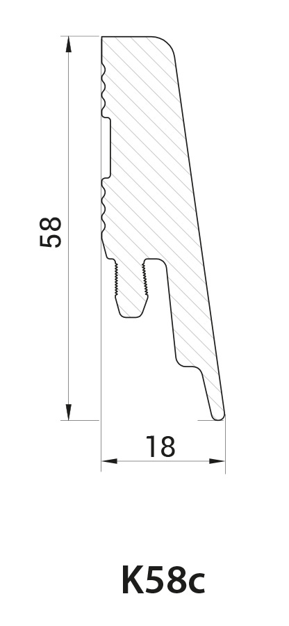 acc_skirting_board_k58c_profil.jpg