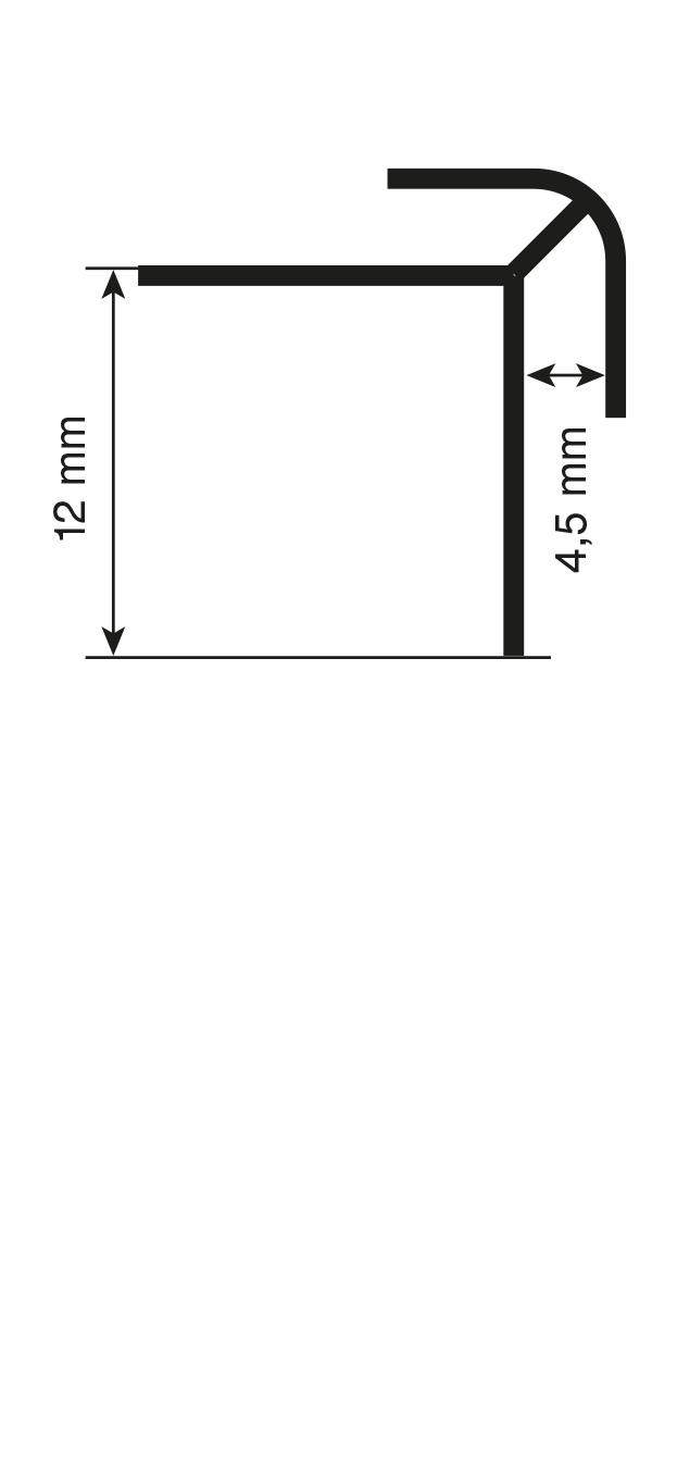 wall_external_corner_2.jpg