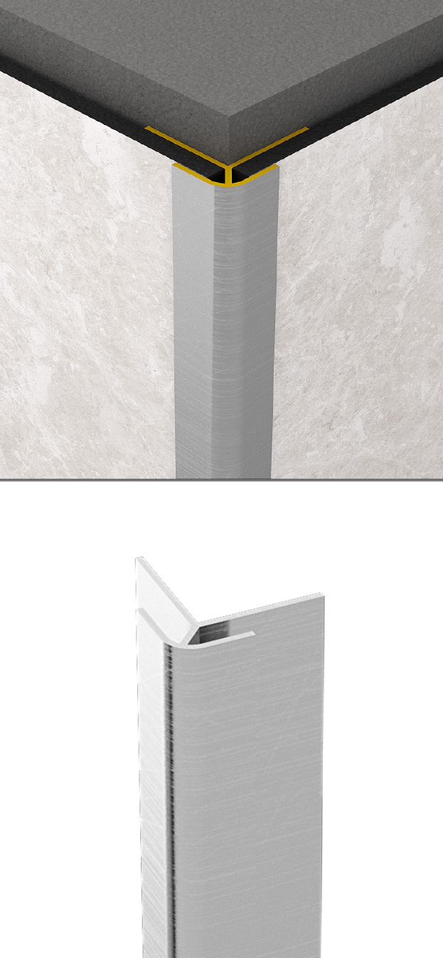 wall_external_corner_1.jpg