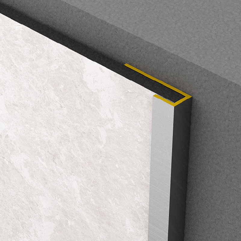 wall_tiles_c_profile_1_1.jpg