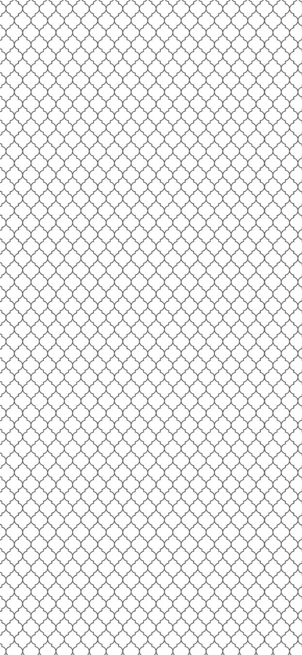 r107_wall.jpg