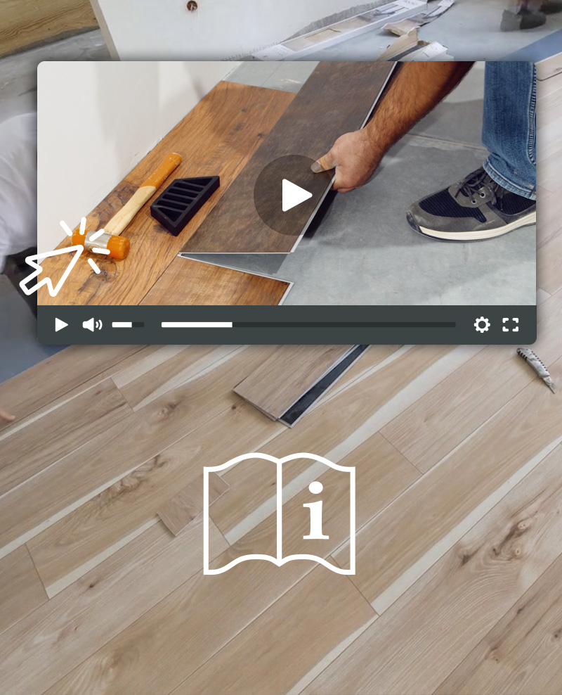 start_filmy_instruktazowe_flooring.jpg
