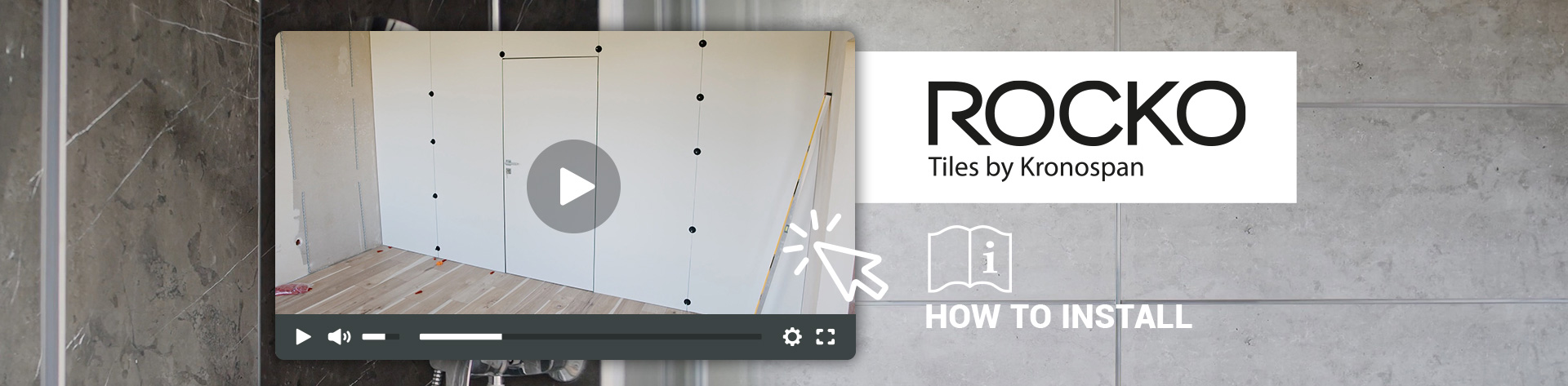 slider_tiles_install_en.jpg