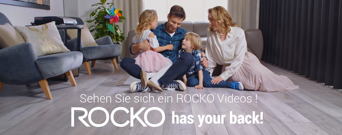 slider_rocko_movie_clips_de.jpg