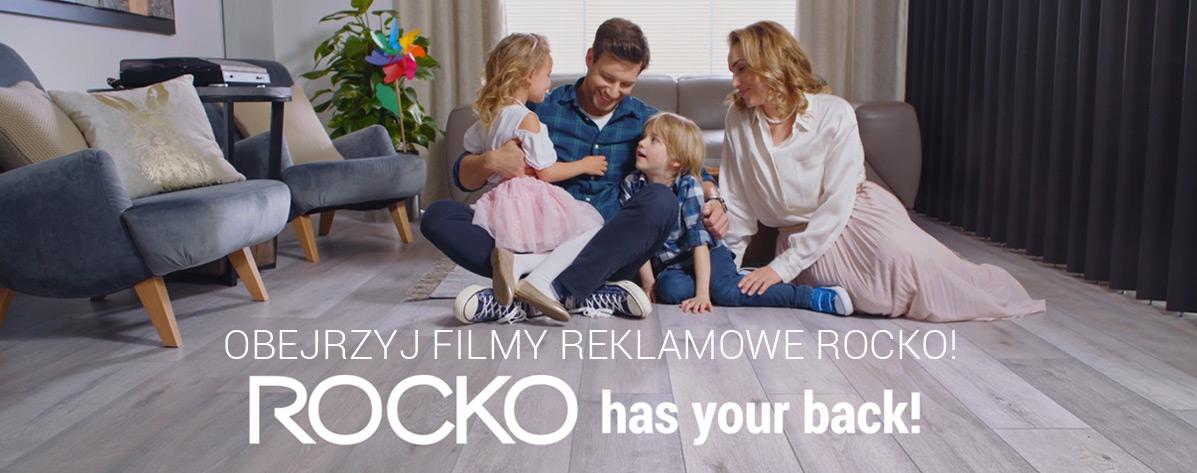 slider_rocko_movie_clips_pl.jpg